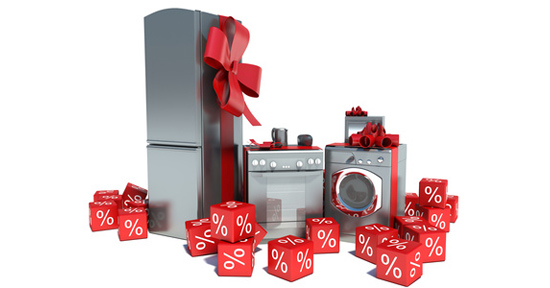 Best Place To Buy Appliances Creditdonkey