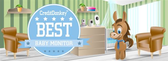 Best Baby Monitor
