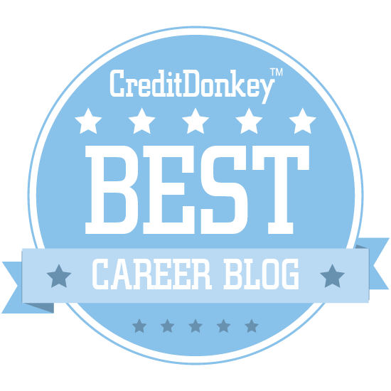 Best Career Blog