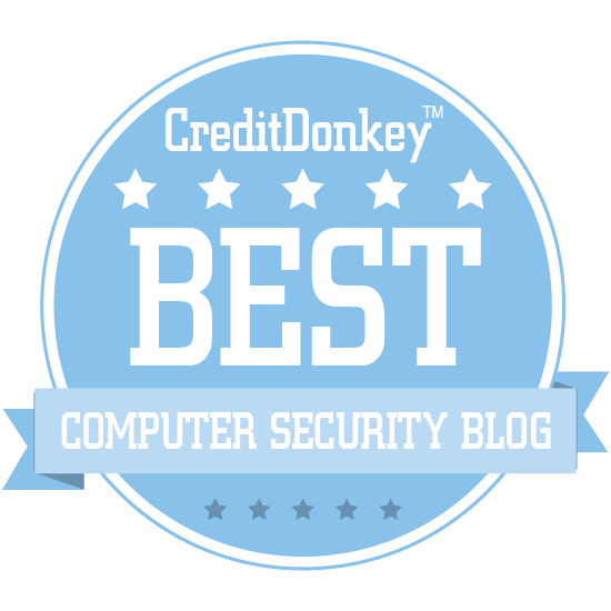 Best Computer Security Blog