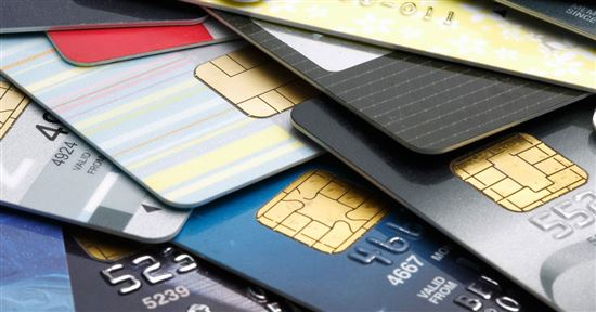 best comenity bank credit cards that are easy to get