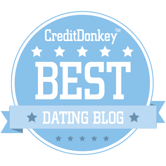 Best Dating Blogs