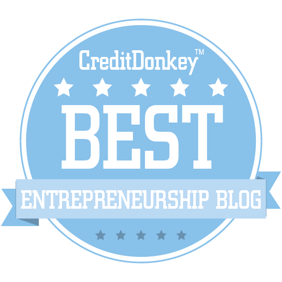 Best Entrepreneurship Blog