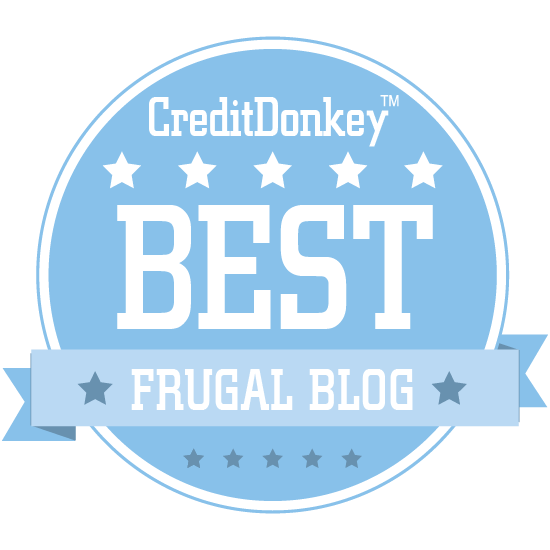 Best Frugal Blog