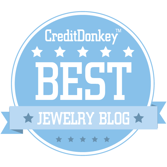 Best Jewelry Blog