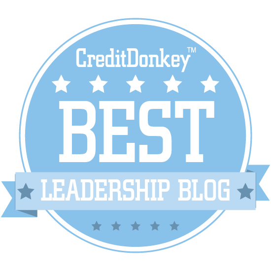 Best Leadership Blog