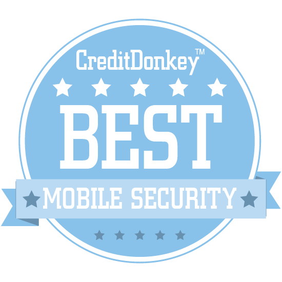 Best Mobile Security