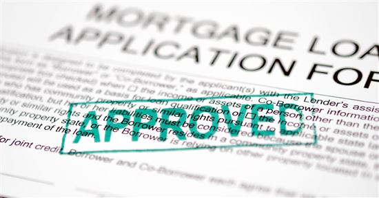 550 Credit Score Home Loan >> Pre-Approved for a Mortgage, Now What?