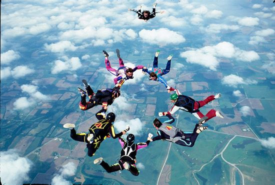 Skydiving_404