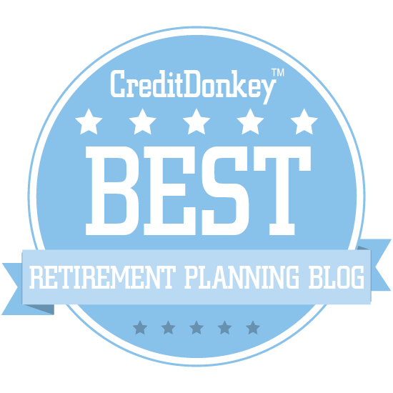 Best Retirement Planning Blog