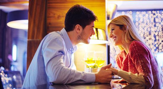 best free dating australia