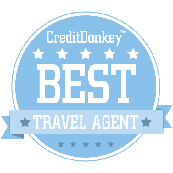 Best Travel Agent