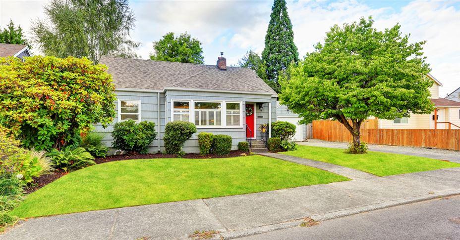 Os empréstimos à habitação para baixa renda crédito ruim