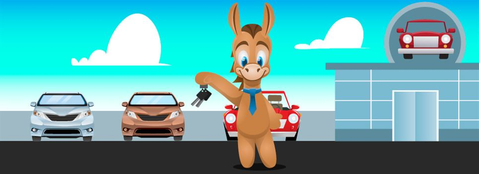 How To Get Out Of A Car Lease Early >> Best Way To Get Out Of A Car Lease Early