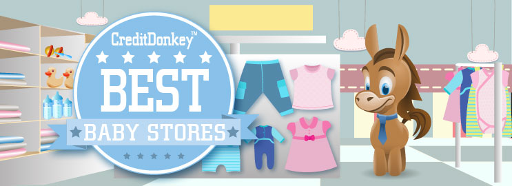 Best baby stores youre missing out on best baby store creditdonkey negle Choice Image