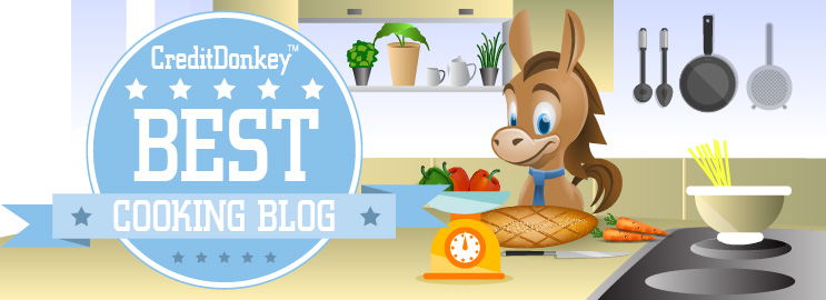Best Home Cooking Blogs Top Influencers