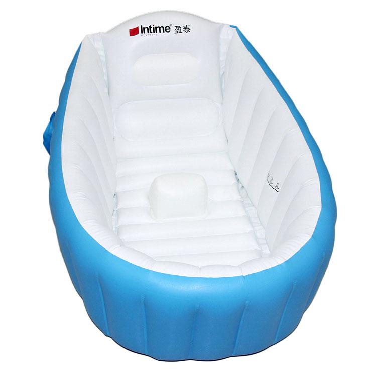 The Best Baby Bath Tub