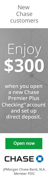 Review Chase Sapphire Banking Benefits 1 000 Bonus