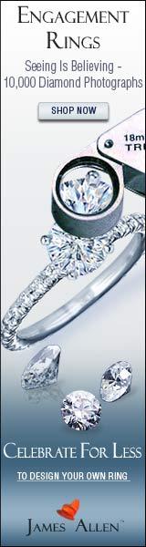 best time to buy jewelry creditdonkey