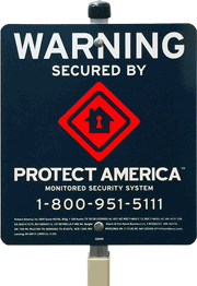 Protect America Reviews 2017 Pros And Cons