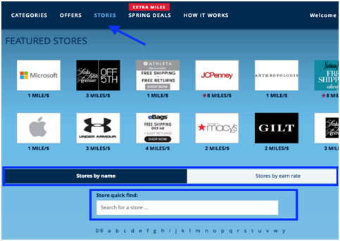 Delta SkyMiles Shopping: What You Need to Know