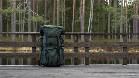 30 Backpacking Mistakes Every Beginner Makes 011fe86797170