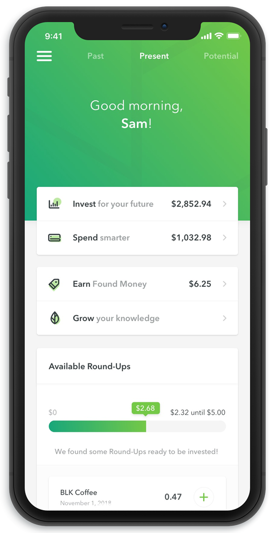 Acorns Review 2019: Worth It or Not?
