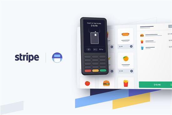 Stripe Review 2019: Is it Safe and Secure?