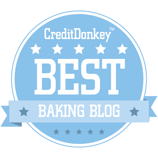 Best Baking Blog