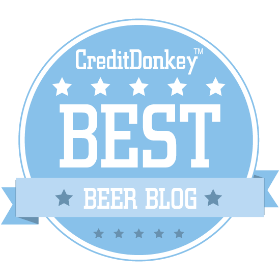 Best Beer Blogs