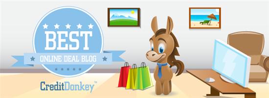 best online deals blog