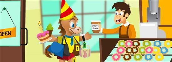 Elf Yourself Happy Birthday App - ▷ ▷ PowerMall