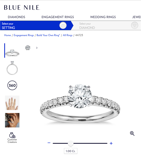 1f387a4fb Top 5 Best Places to Buy an Engagement Ring 2019