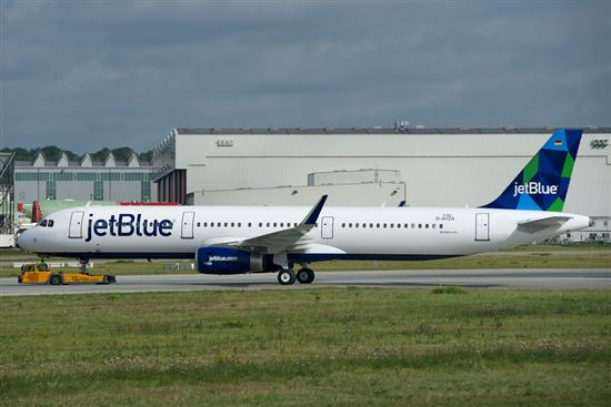 29c5dde81f JetBlue Baggage Fees  What You Need to Know