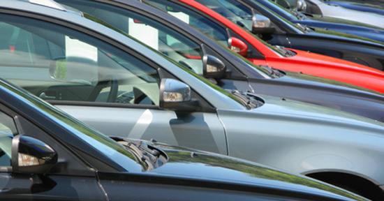 Study Best Car Rental Company Hertz Vs Avis Vs Enterprise