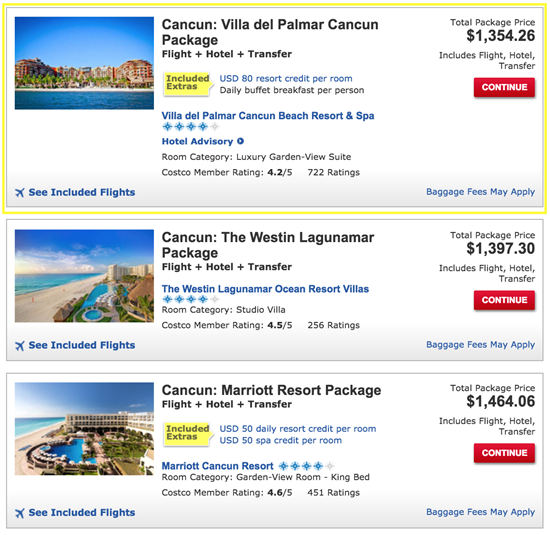 Costco Travel Review: Good Deal or Not?