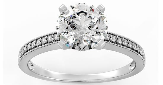 Buying An Engagement Ring 10 Big Mistakes To Avoid