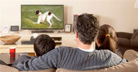 Tv Service Providers >> Top 10 Cheap Tv Service August 2019