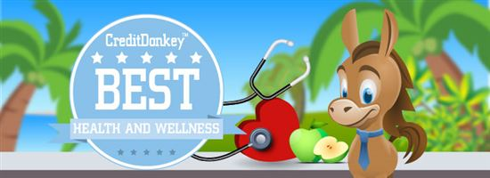 Best in Health and Wellness