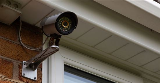 What Is The Average Setup Cost Of A Home Security System Protecting Your Priceless Course It Ll You Though Homeowner Pays