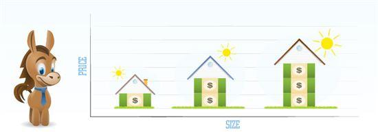 R1000 cash loans image 4