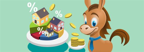 EquityMultiple Review: Is It Worth It?