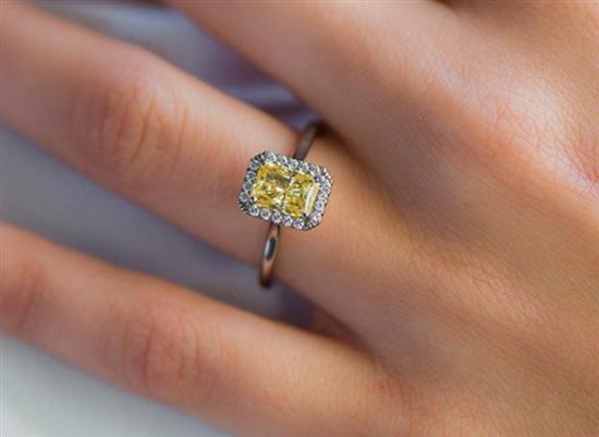Diamond Shapes 10 Most Brilliant Cuts