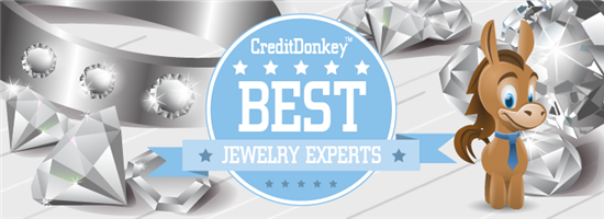 Best Jewelry Experts