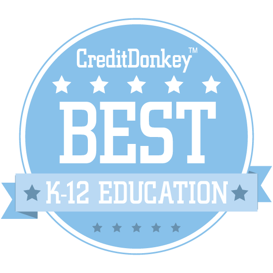 Best in K-12 Education