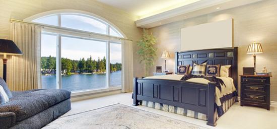 Best Time To Buy Bedroom Furniture
