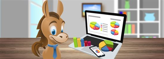Quicken for Mac Review: Is It Good?
