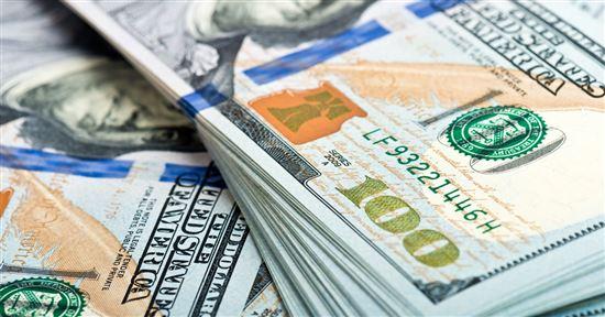 Cit Bank Review 2019 Savings Cd Rates And Money Market