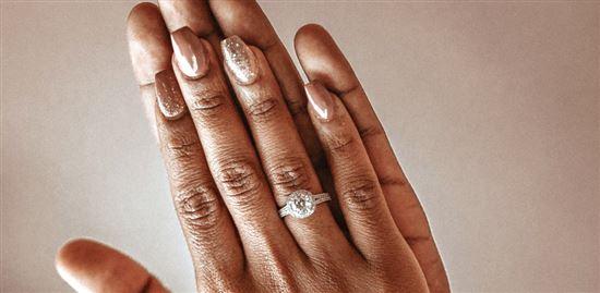 1 5 Carat Diamond Get Maximum Value