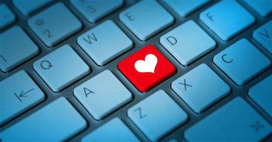 The 5 Best Free Online Dating Sites - LiveAbout